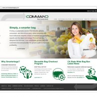 Command / smarterbags